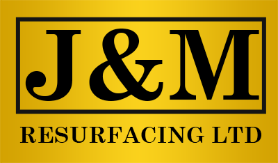 J&M Resurfacing Kent